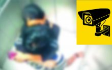 Hyderabad: Metro CCTV catches couples indulging in 'immoral activities' in lift