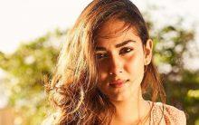 Shahid, Mira invest in yoga, wellness startup