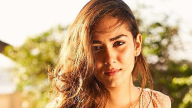 Photo of Doesn't make sense to get serious about everything: Mira Rajput Kapoor