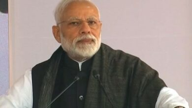 Photo of PM launches Khelo India Mobile App