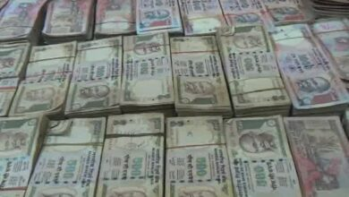 Photo of 2 years after demonetisation, Gujarat police seizes Rs 3.5 crore in old currency