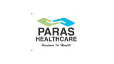 Photo of Paras Healthcare launches a new programme to consolidate and channelize scattered SCR funds in healthcare