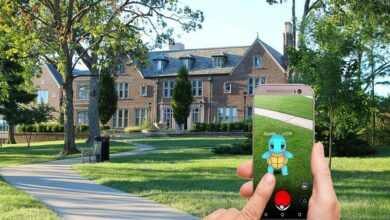 Photo of Pokémon Go to undergo tweaks to settle lawsuit by neighbours