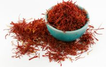 Saffron a promising herbal medicine for treating ADHD: Study