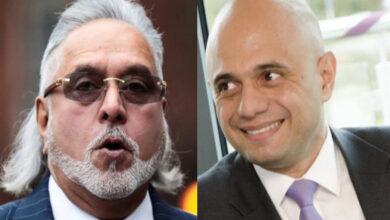 Photo of UK Home Secretary Sajid Javid clears extradition of Vijay Mallya