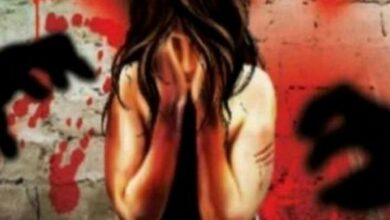 Photo of 7 girls including 5 victims of Muzaffarpur shelter home sex abuse go missing from Mokama Baal Griha