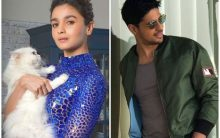 Sidharth Malhotra opens up about his breakup with Alia Bhatt, says it's not bitter