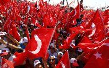 Turkey appeals court acquits journalist Mehmet Altan