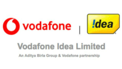 Photo of Vodafone Idea Business Services ties up with CtrlS