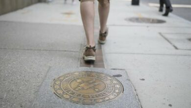 Photo of Love soaking in local cultures? Here are cities in United States best suited for walking