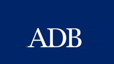 Photo of ADB readies for face-off with AIIB, NDB in India