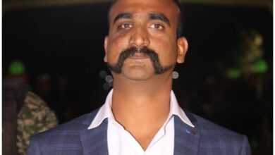 Photo of IAF pilot Abhinandan will fly again after he's declared fit