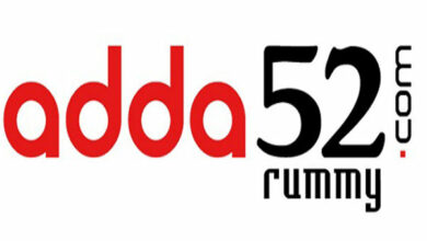 Photo of Relish March Madness at Adda52 Rummy and Win up to 42 Lakhs