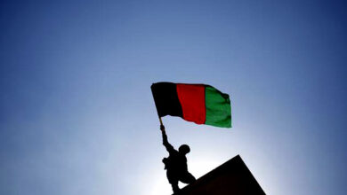 Photo of Taliban, Afghan officials to meet in Moscow for peace talks