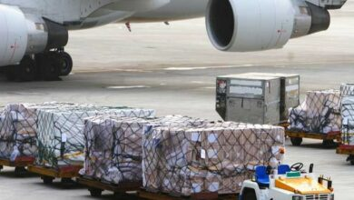 Photo of Air cargo operations need to automate systems, streamline processes: report