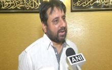 AAP MLA claims EC fixed poll dates during Ramzan to favour BJP