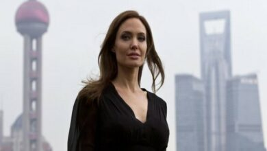 Photo of Angelina Jolie's 'Maleficent 2' gets new release date