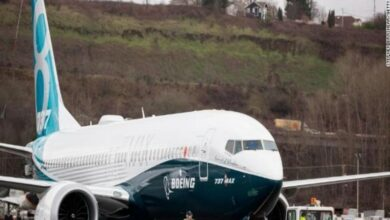 Photo of US Justice Department issues subpoenas in criminal investigation of Boeing