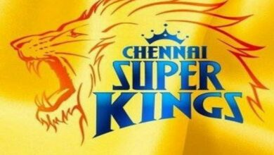 Photo of CSK to donate proceeds from 1st IPL home match to kin of Pulwama bravehearts