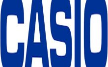 Casio to release EDIFICE with looks inspired by motorsports