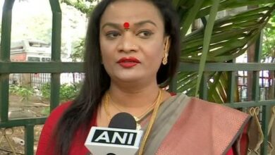 Photo of Transgenders gets political space in poll season