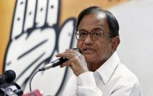 Centre's status-quoist Budget lacks structural reforms, says Chidambaram