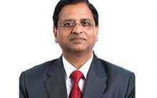 Fiscal deficit in current fiscal to be 3.4 pc of GDP: DEA Secretary