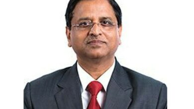 Photo of Fiscal deficit in current fiscal to be 3.4 pc of GDP: DEA Secretary
