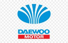 Daewoo Motors India assets to be auctioned to recover Rs 2,250-crore