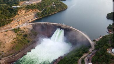 Photo of World Bank provides $137 million to modernise 220 dams in 6 states