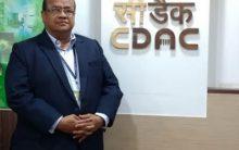 C-DAC announces Tech Conclave 2019