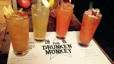 Photo of Drunken Monkey expands reach, forays Into CSR