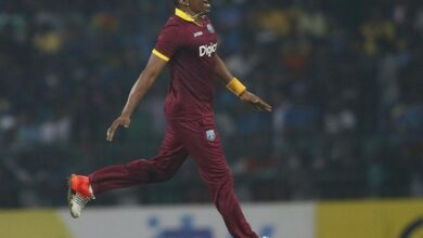 Photo of West Indies a threat to all teams in World Cup, says Dwayne Bravo