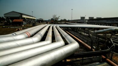 Photo of Brookfield to acquire Reliance's East-West Pipeline for Rs 13,000 crore