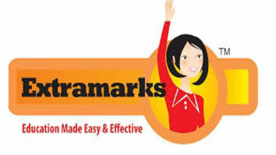 Photo of Extramarks disrupts the coaching segment, sets new paradigms of success