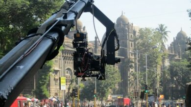 Photo of Need to integrate film production and tourism: FICCI-EY report