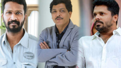 Photo of Over 100 filmmakers urge voters to remove BJP, save democracy