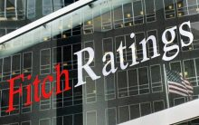 Indian banks benefit from lower slippages but challenges remain: Fitch Ratings