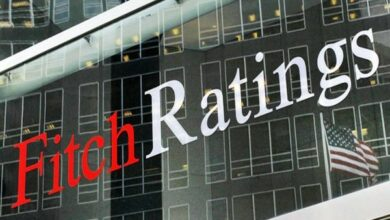 Photo of Indian banks benefit from lower slippages but challenges remain: Fitch Ratings