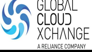 Photo of Global Cloud Xchange reports strong quarterly results