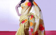 Upcoming Delhi textile fair to exhibit fashion trends