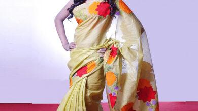 Photo of Upcoming Delhi textile fair to exhibit fashion trends