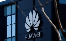 Huawei Mate 20 X (5G) arriving in Britain next month