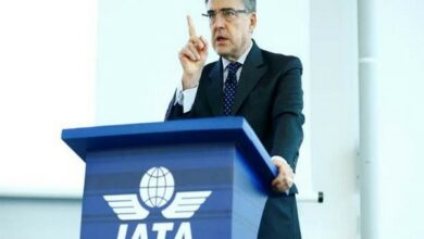 Photo of Modernise, implement global standards to meet rising air cargo demand: IATA