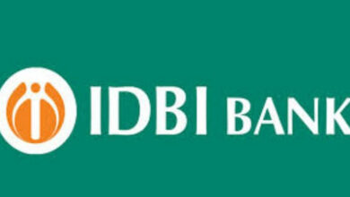 Photo of IDBI Bank opens processing in 3 cities for Iran trade