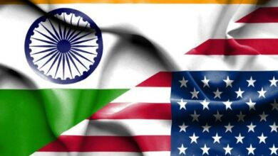 Photo of India, US renew triangular development cooperation in Asia and Africa