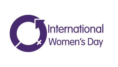 Photo of 3-day International Women's Day Film Fest to be held across India
