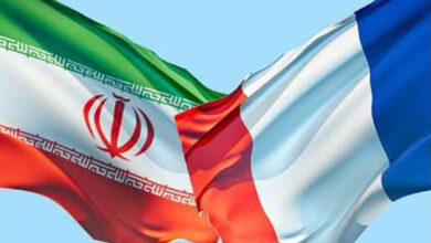 Photo of Iran, France to swap ambassadors after strained ties