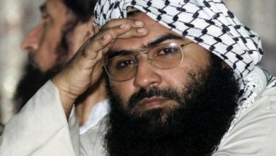 Photo of Hold is not block, we are optimistic: India on Azhar