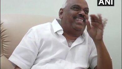 Photo of Karnataka drama: 5 more Congress rebels to petition SC on resignations